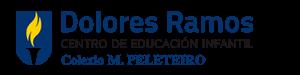 Centro de Educación Infantil Dolores Ramos