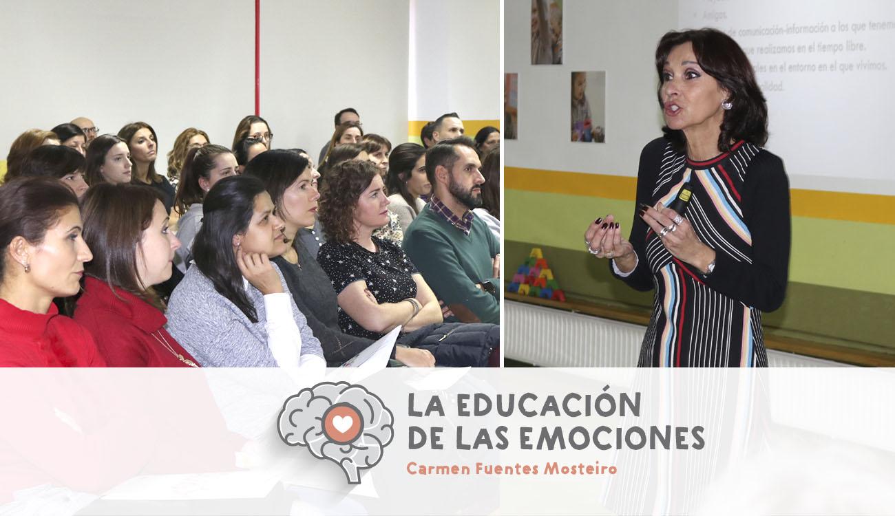 educación_emociones
