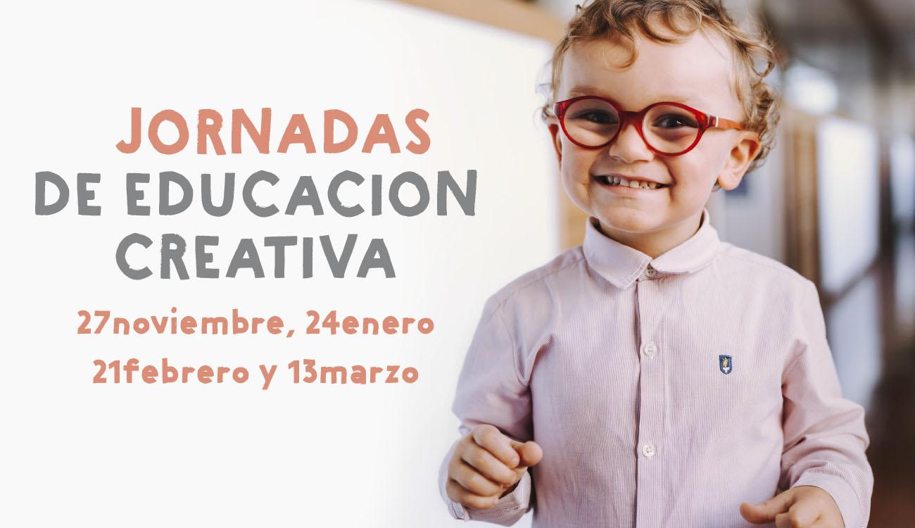 educación_creativa