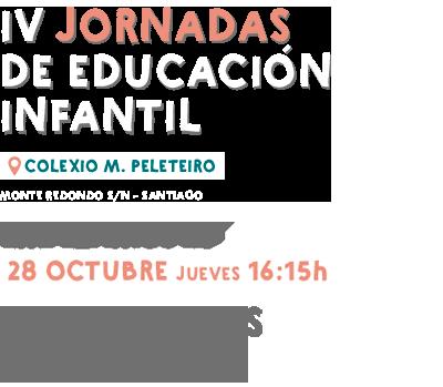 IV Jornadas 01
